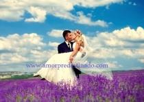 consulta gratis pareja